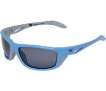 Clarity Sonnenbrille Hellblau