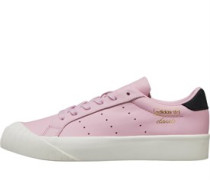 Everyn Sneakers Pink