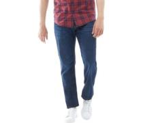 Clark Original GE871 LID Regular Jeans mit geradem Bein