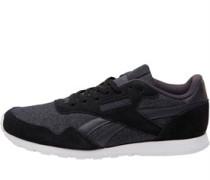 Royal Ultra Sneakers Schwarz