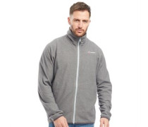 Spectrum Micro 2.0 Fleece Mittel