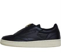 Club C 85 Zip Sneakers