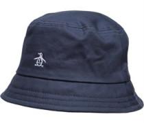 Mütze Navy
