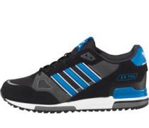 ZX 750 Sneakers Schwarz