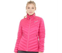 Hudswell Hydrodown Insulated Performance Jacke