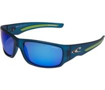 Zepol Sonnenbrille Blau