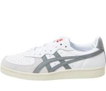 GSM Sneakers Weiß