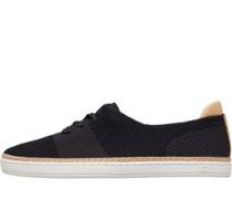 Pinkett Sneakers Schwarz