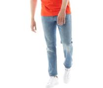Tim AM669 Jeans in Slim Passform