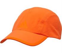 Climalite Mütze Orange