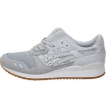 Gel Lyte III Sneakers Hellgrau