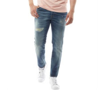 Tim Page BL790 Jeans in Slim Passform