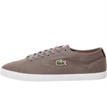 Riberac Sneakers Anthrazit