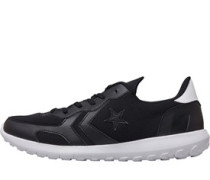 Thunderbolt Ultra Breathable Ox Sneakers