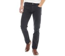J06 Jeans in Slim Passform