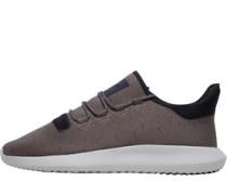 Tubular Shadow Primeknit Sneakers Dunkelsteingrau