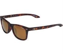 Tow Sonnenbrille Braun