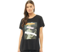 Nixon Marie T-Shirt