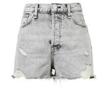 Jeans Shorts 'Maya'
