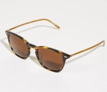 Sonnenbrille 'Heaton'