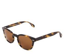 Sonnenbrille 'Sheldrake Sun'