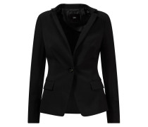 Blazer 'Savis Luxury Blazer' Anthrazit