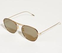 Sonnenbrille 'Cade'
