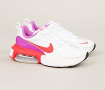 Sneaker 'Air Max Verona' /Pink