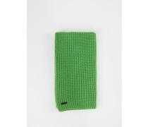 Cashmere-Schal 'Havard' Grün