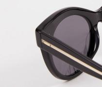 Sonnenbrille 'Georgica'