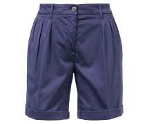 Bermuda-Shorts Marineblau