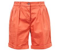 Bermuda-Shorts Rost