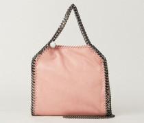 Tasche 'Falabella Mini 3' Blush