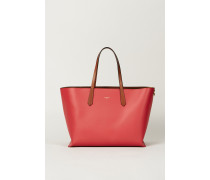 Shopper 'GV' Pink