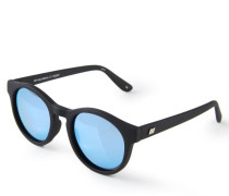 Sonnenbrille 'Hey Macarena' Schwarz