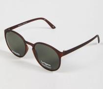 Sonnenbrille 'Swizzle' Khaki