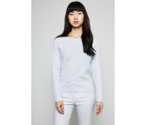 Cashmere-Pullover Water Hell - Cashmere