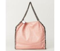Tasche 'Falabella 2 Chain' Blush