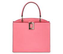 Handtasche 'So Vivier Mini' Pink