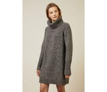 Cashmere-Kleid 'Nevis' Multi - Cashmere