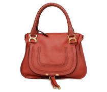 Handtasche 'Marcie Medium' Earthy Red