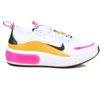 Sneaker 'Air Max Dia' Weiß/Multi