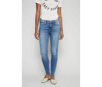 Skinny Jeans 'Le Skinny de Jean' Josie