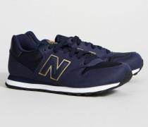 Sneaker 'GW500NGN' Marineblau