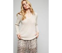 Cashmere-Pullover 'Ginny' Kitt - Cashmere