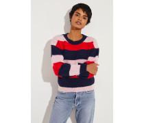 229040fd9563e2 MIH Jeans Online Shop