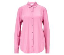Blusenshirt 'Essential' Rosé