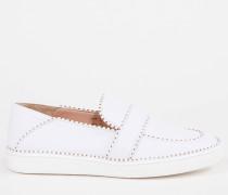 Loafer /Beige