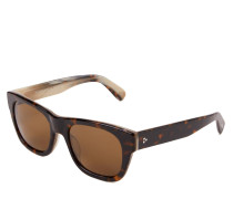 Sonnenbrille 'Keenan'