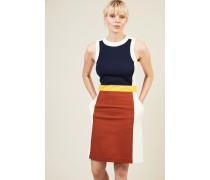 Stretch-Kleid 'Mya' Multi